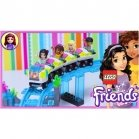 LEGO Friends - Френдз