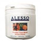 Alesso Alginate Энзимная маска-пилинг Powder Face Mask Enzimatic Peeling 200 г