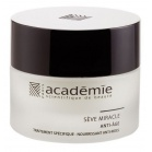 The seventh wonder of nourishing cream 50ml Academie