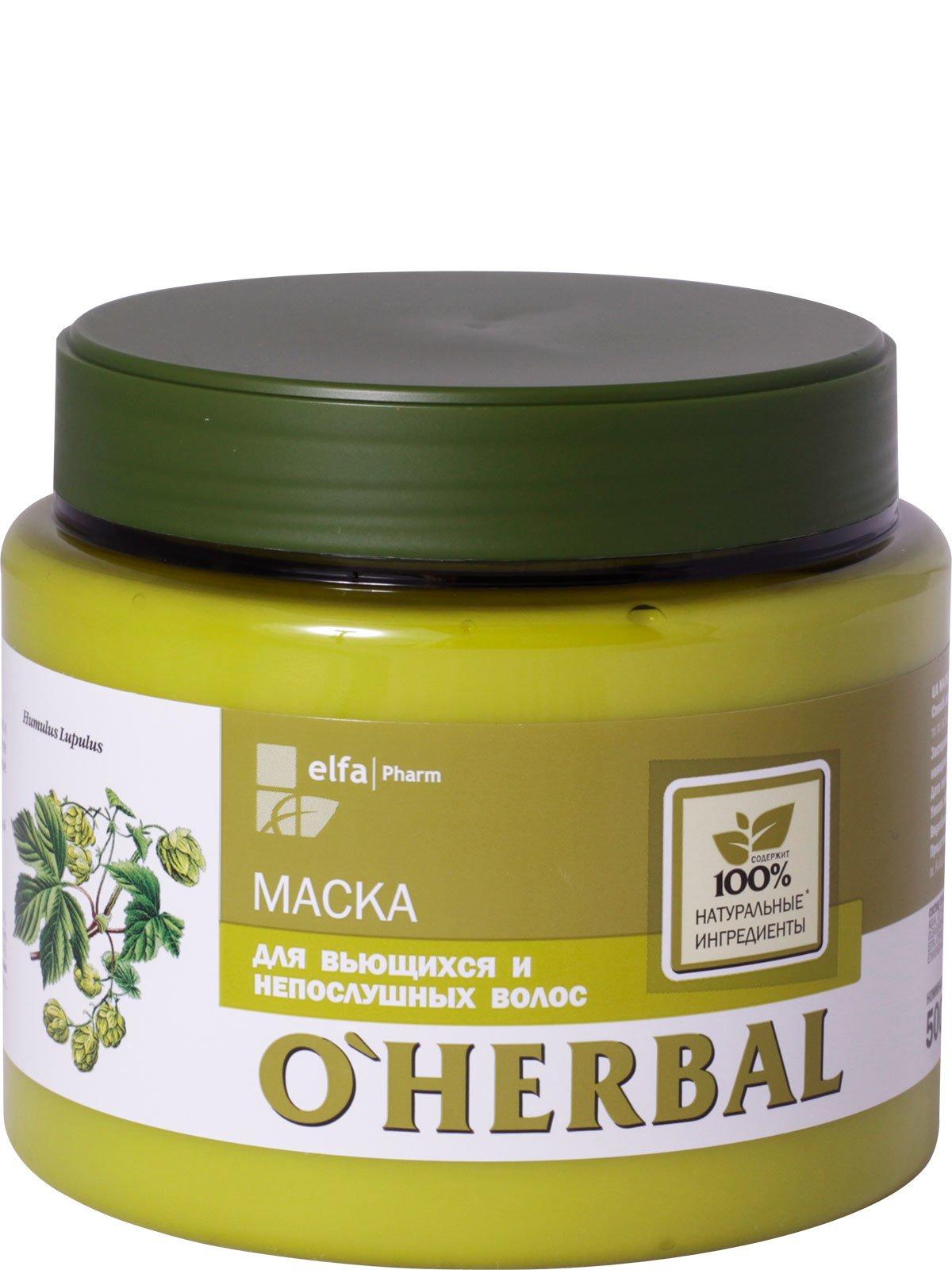 Масло для волос сухое масло жизненная сила с маслом арганы и медом отзывы