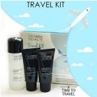 Academie Travel Kit Derm Acte - Дорожный набор Derm Acte