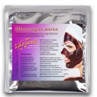 Kaetana Chocolate Alginate Face Mask