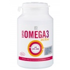 LR health & beauty High quality dietary supplement from deep sea fish oil Super Omega 3 activ