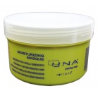 Rolland UNA Moisturizing Mask Hydrating Mask for dry hair