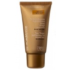 Academie Gel tanning Bronze Express (Tone Gel For Face) / Gel Bronze'Express