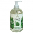 Nesti Dante Colli Fiorentini Regenerating Cypress tree - Liquid Soap Heights of Florence Cypress