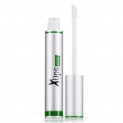 Almea Xlips EGF - Lip Care Balm