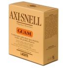 Food supplement for special dietary consumption during low-calorie diets Axi SNELL Guam, 20h10ml