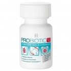 LR health & beauty Probiotics to normalize the work of housing and utilities ProBiotic 12
