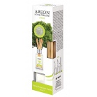 Ароматизатор воздуха Areon Home Perfume Sticks - Patchouli Lavender Vanilla HPS5 85ml