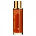 Germaine de Capuccini Сухое масло для поддержания загара Golden Caresse Sun Idyllic Tan Subliming Oil 100мл