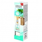Ароматизатор воздуха Areon Home Perfume Sticks Tortuga HPS7 85ml