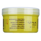 "Rolland UNA Intensive Protein Treatment Mask Healing ""Intensive Care"""