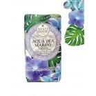 Nesti Dante With Love and Care Aqua Dea Marine Soap - Soap Goddess of the Seas