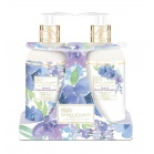 Baylis & Harding Подароный набор Royale Bouquet Lilac and English Lavender