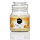 Aroma Home Flavor Candles Magic Forest Candles MAGIC WOOD 130 g