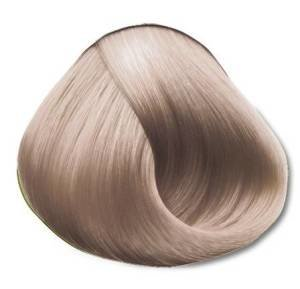 Ducastel Subtil Mix Tone Irise Pearl Resistant Cream Hair Color Without Ammonia