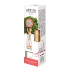 Аромат для дома Areon Home Perfume Sticks Spring Bouquet HPS6  85мл
