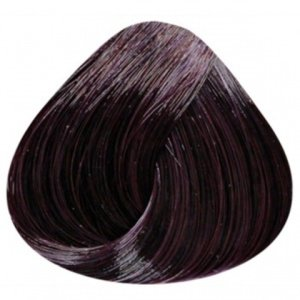 Ducastel Subtil Mix Tone Purple Resistant Cream Hair Color Without Ammonia