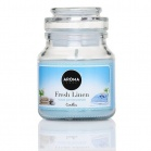 Aroma Home Aroma Home Candles FRESH LINER Candles FRESH LINER 130 g