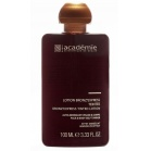 Academie Лосьон-автозагар для лица и тела Intense Tinted Self-Tanning Lotion 100мл