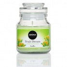 Aroma Home Flavor Candles Fruit Dream Candles FRUIT DREAM 130 g