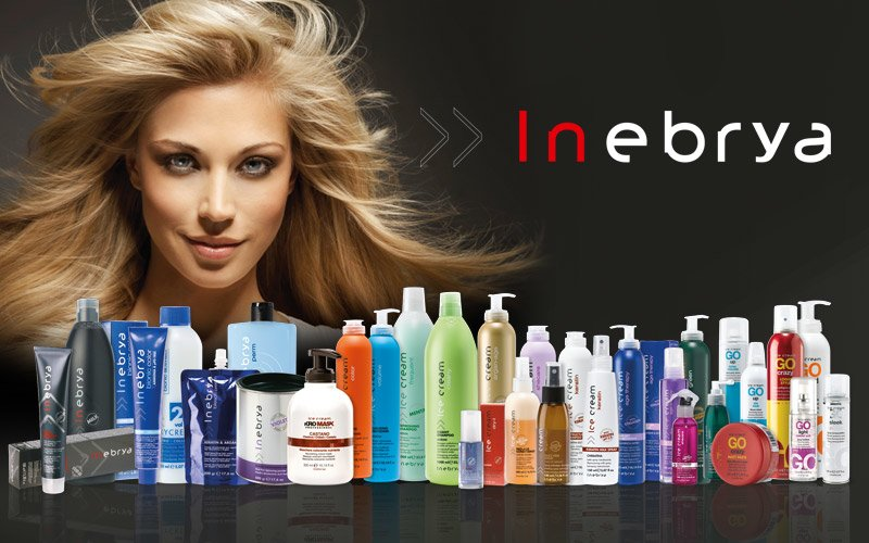 Hair Cosmetics Inebrya Buy Wholesale Price Devita Review